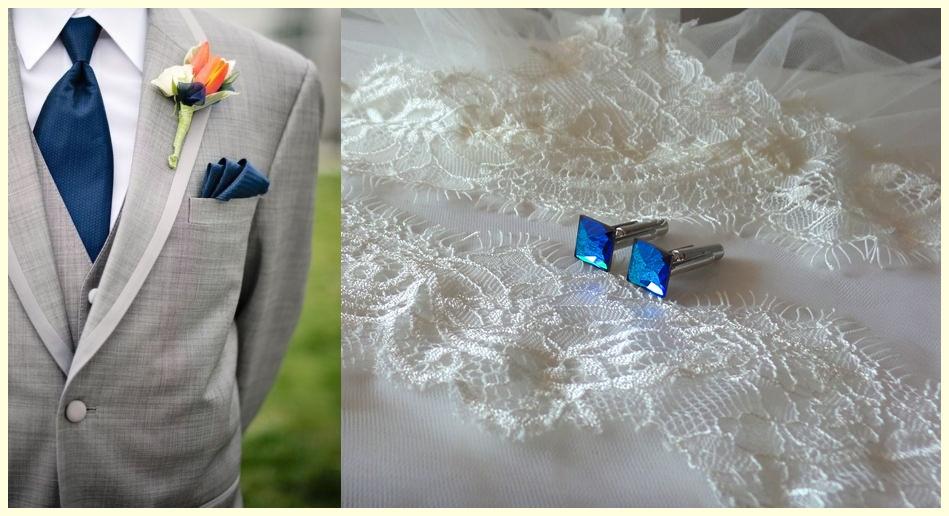 butoni-swarovski-bermuda-blue