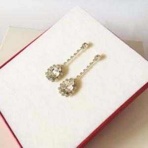cercei-mireasa-prestige-swarovski-crystal-argint