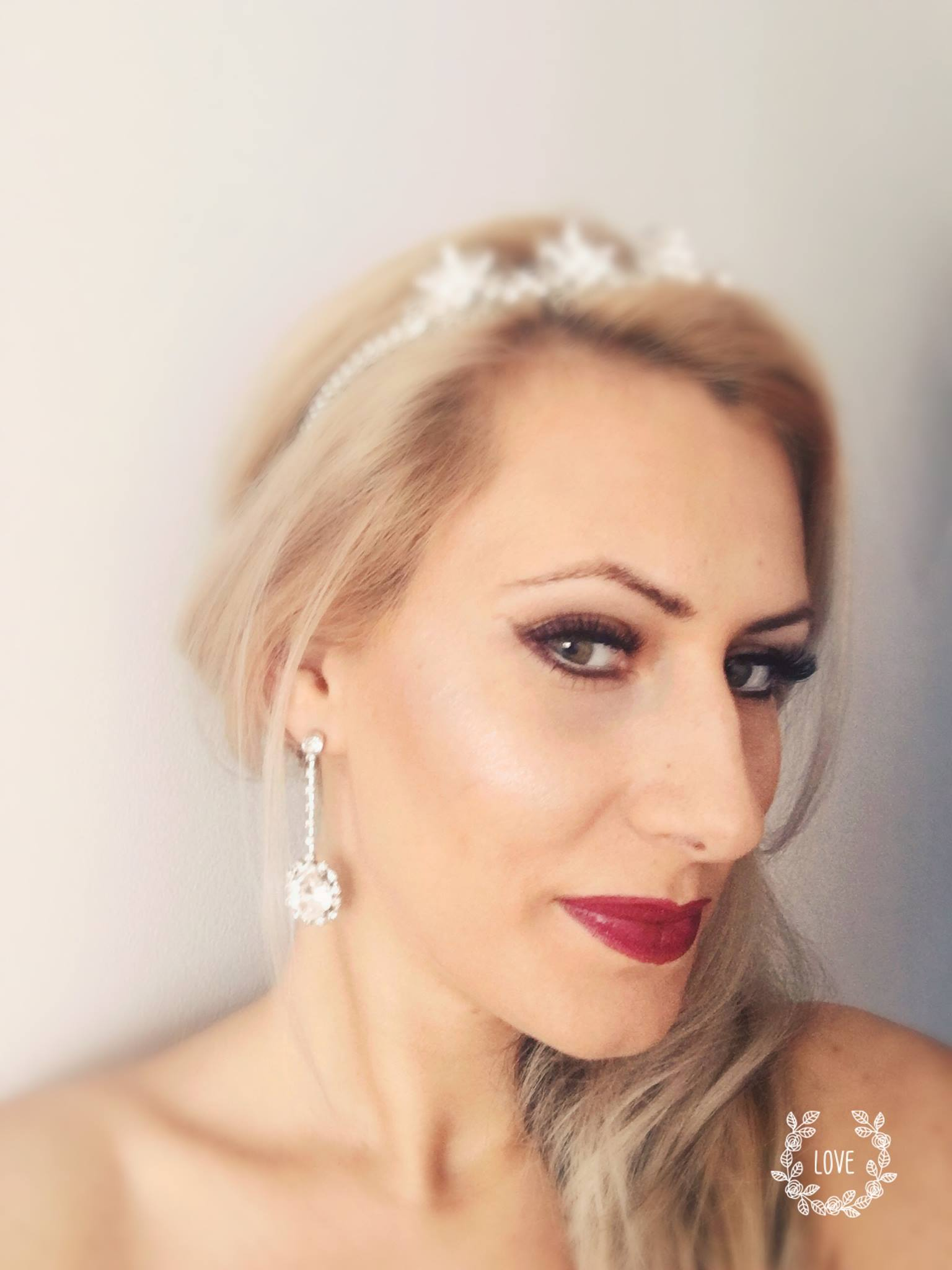 cercei-mireasa-prestige-swarovski-madamme-bijoux