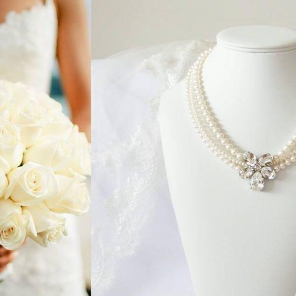 colier-bogat-siraguri-perle-swarovski-argint-cristale