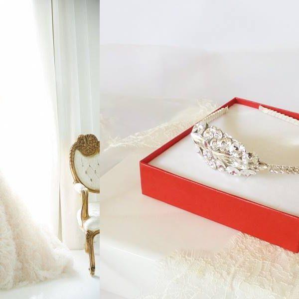 coronita-tiara-cristale-swarovski-crystal-bijuterie-par-mirese