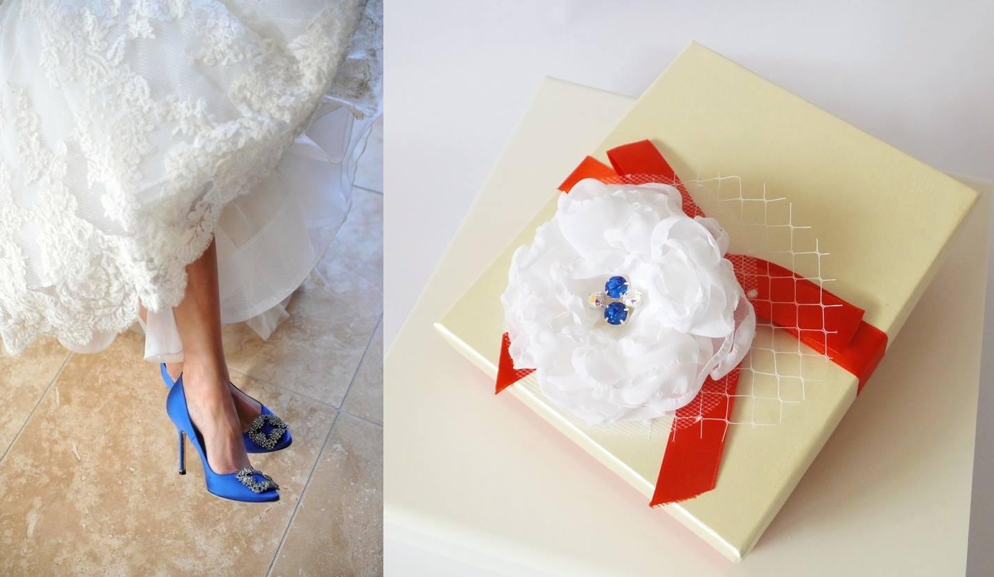 floare-par-voal-voaleta-swarovski-blue