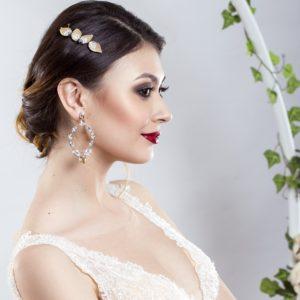 bijuterie-pentru-par-frunzulite-aurii-cristale-swarovski