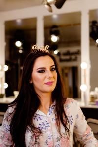 tiara-bride-makeup-gabi-1