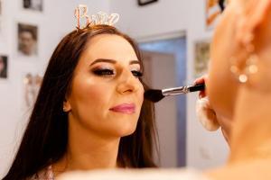 tiara-bride-makeup-gabi-2